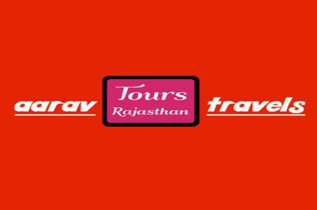 Aarav Tour Travels